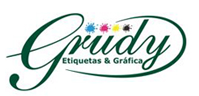 Grudy Etiquetas